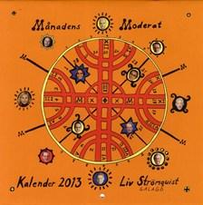 manadens-moderat-kalender-2013