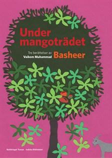 under-mangotradet