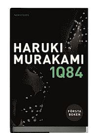 9789113023083_200_1q84-forsta-boken-april-juni
