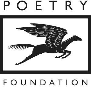 poetryfound-11_600