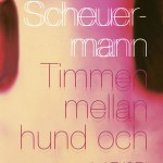 scheuermann-silke-timmen-mellan-hund-och-varg