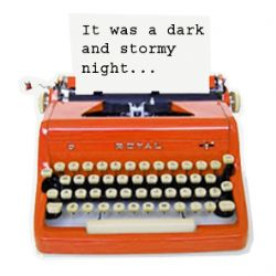 -it-was-a-dark-and-stormy-night-pin-2120-p[ekm]250x250[ekm]