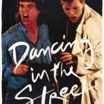 dancing-in-the-street-movie-poster-1986-1020203625