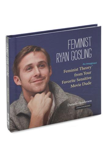 feminist gossling
