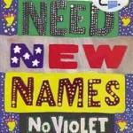 we-need-new-names2