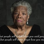 Maya-Angelou-Learning-Quotes-Wallpaper