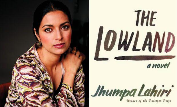 jhumpa-lahiri-the-lowland-review-2409
