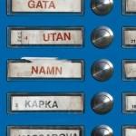 gata_utan_namn-kassabova_kapka-21663768-1499027752-frntl