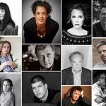 Alla-forfattarna-SL2014-320px
