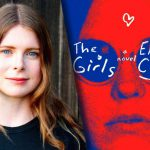 25-emma-cline-the-girls.w529.h352.2x