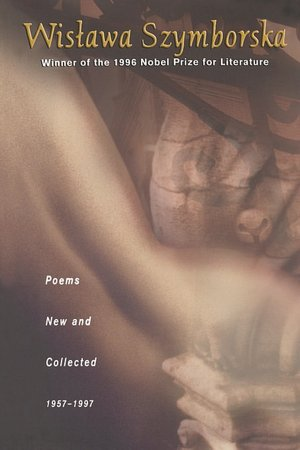 poems-new-and-collected-szymborska