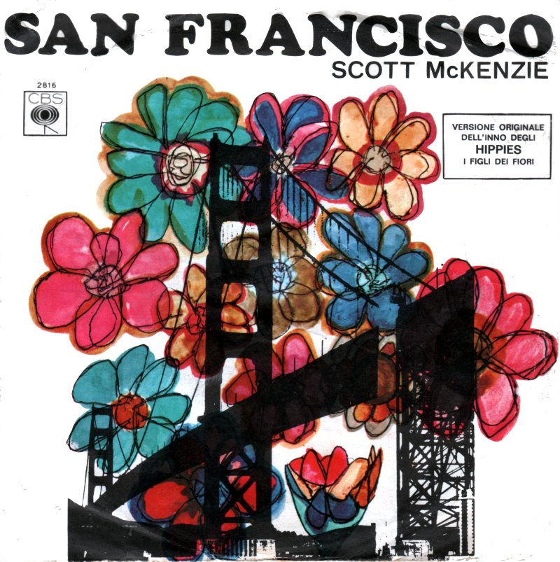 scott-mckenzie-san-francisco-wear-some-flowers-in-your-hair-cbs