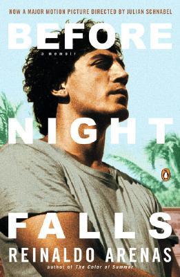 Before-Night-Falls-9780140157659