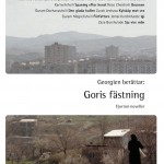 Goris fästning
