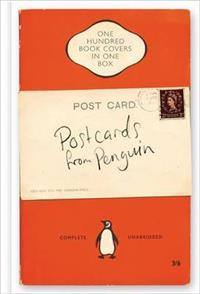 postcards-from-penguin