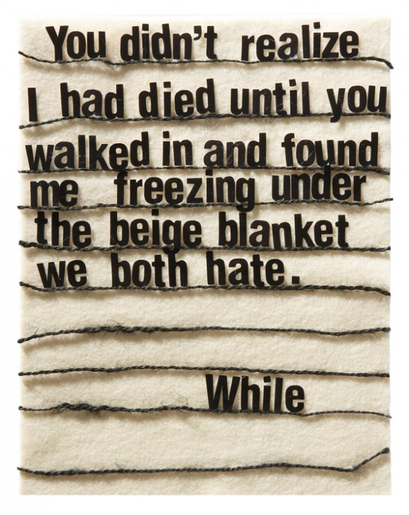saddest-poem-1