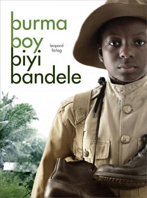 Biyi Bandele