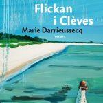 flickan-i-cleves